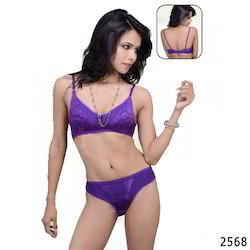 a0dcdbf230 Panty Set - Manufacturers   Suppliers in India