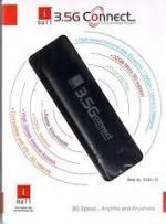 IBALL 3.5G WIRELESS MODEM DATA CARD DRIVER PC