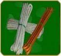 Perlon Rope