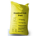 Combotreat Powder