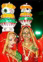 Dances Of Gujarat