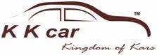 Maruti Used Cars Dealer