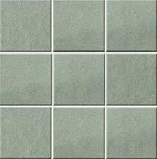 Stone Floorings Kota Stone Flooring S Manufacturer From