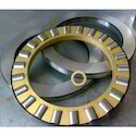 Thrust Needle Roller Bearings