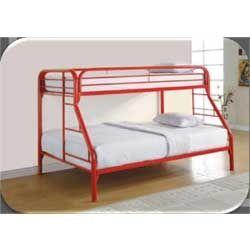 Double Bunk Bed In Mumbai Maharashtra India Indiamart