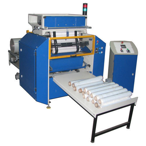 Industrial Machinery at Best Price in India