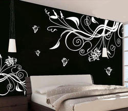 wall design services in ghaziabad
