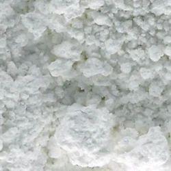 Blanc Fixe Powder