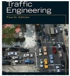 Traffic Engineering Consulting