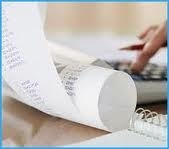 Income And Expenditure Accounts Service