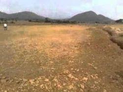400 Acres Land