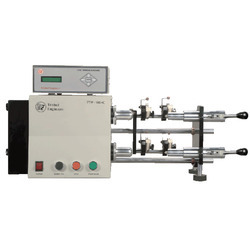 PTW - 100 4C Four Coil Winding Attachment for Open Type B