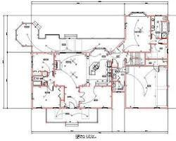 Electrical drawings services in chennai on electrical drawings Electrician Logos Drawings home electrical drawings