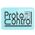 Protocontrol Instruments India Private Limited