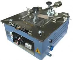 Metalmeccanica Repairs