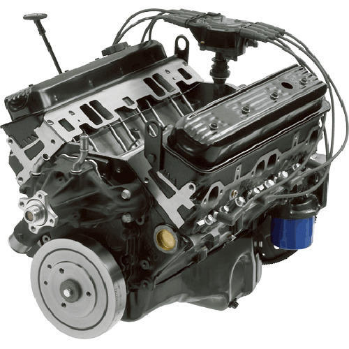 Truck Engines at Best Price in India