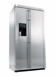 Split AC Repair and Refrigerator Repair And Service Service Provider