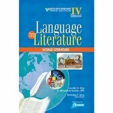 Language & Literature