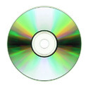 Digital Video Discs