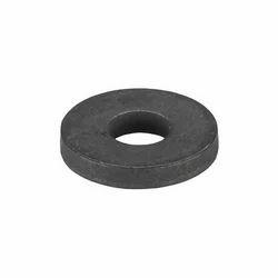 Collar Nuts, DIN 6331