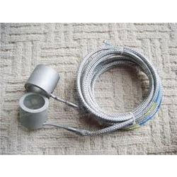 Hot Runner Coil Heater