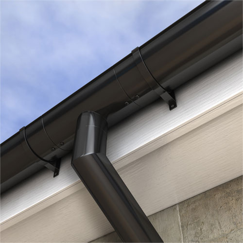 Gutter System at Best Price in India