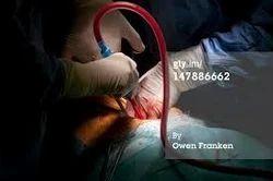Kinds Of Urological Operations