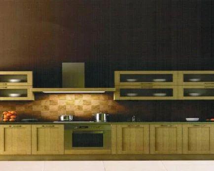 Olive Kitchen Cabinets Designing Services Kitchen Cabinet Service Contemporary Modular Kitchen Modern Kitchens Modular Kitchen Furniture In Greater Kailash 2 New Delhi Hmd Design Studio Id 6567256648