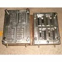 Cold Runner Injection Molding Battery Mould, For Injection Moulding