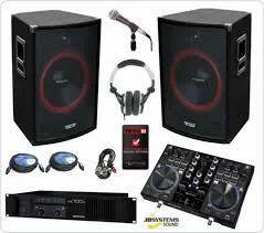 Dj System In Jaipur डीजे सिस्टम जयपुर Rajasthan Get