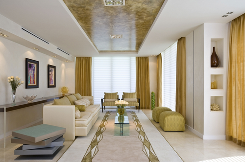 Product Image. Read More · Interior Home Design
