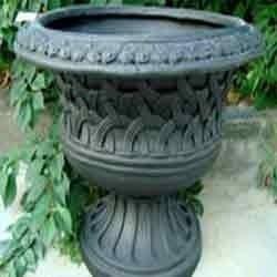 Garden Pot Garden Pot Suppliers Manufacturers in India