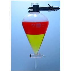 Separating Funnel Suppliers, Manufacturers & Dealers in Ambala ...