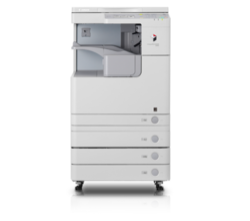 Canon Ir 2520 Digital Photocopiers, Model Number: Imagerunner 2520