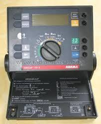 Unilap View Specifications Amp Details Of Textile Machine