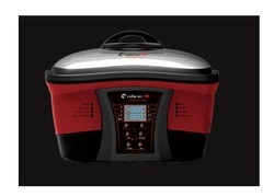Electric 8 In 1 Cooker