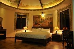 Suite Craft Villa