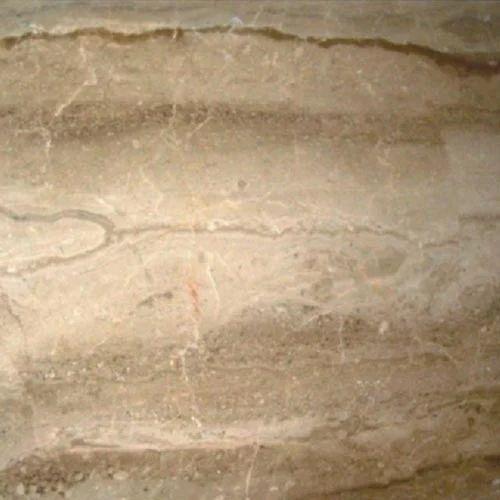 Italian Stones Granite Marble Sandstone Amp Others