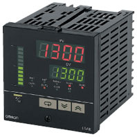 Digital Temperature Controller at Best Price in India on switches wiring diagram, 3 pin ac power plug wiring diagram, temperature sensor circuit diagram, compressor wiring diagram, pump wiring diagram, heater wiring diagram, power supply wiring diagram, control wiring diagram, condenser wiring diagram, transformer wiring diagram, pressure switch wiring diagram, starter wiring diagram, ups wiring diagram, temperature controller schematic, rtd wiring diagram, actuator wiring diagram, hmi wiring diagram, motor wiring diagram, power meter wiring diagram, timer wiring diagram,