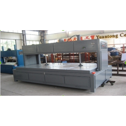 Laser Cutting Cnc Router Amp Plotter Automatic Acrylic
