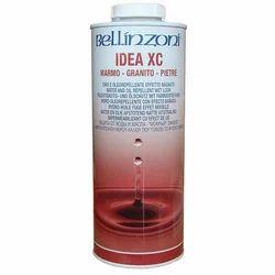 Bellinzoni Idea XC Stones Sealer