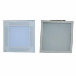 Whites 40 W LED Down Light