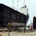Ship Recycling Service