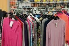 Garments & Apparels