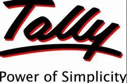 Computer Tally Course