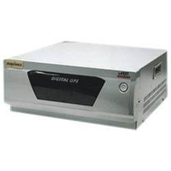Electronics Inverter