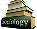 Sociology Coaching Classes