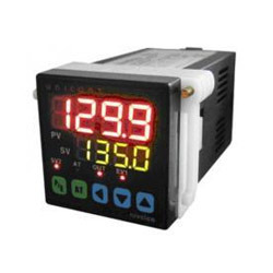 digital counter electronic counter mechanical counter