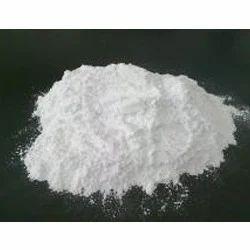 Sodium Pyrophosphate - Tetrasodium Diphosphate Suppliers, Traders ...