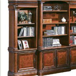 Betco Furniture